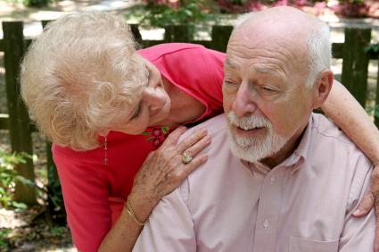 Meals On Wheels Tri Valley Elder Services