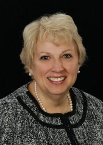 Marilyn Travinski