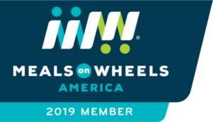 Meals on Wheels America - 2019 Member