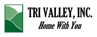Tri Valley, Inc.